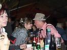 Oktoberfest 2010_113