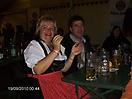 Oktoberfest 2010_115