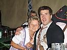 Oktoberfest 2010_116