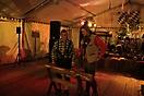 Oktoberfest 2010_23
