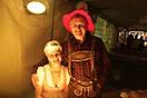 Oktoberfest 2010_28