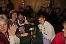 Oktoberfest 2010_37