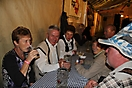 Oktoberfest 2010_38