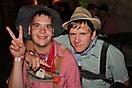 Oktoberfest 2010_46