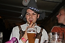Oktoberfest 2010_47