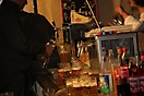 Oktoberfest 2010_48