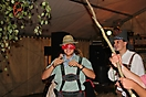 Oktoberfest 2010_56