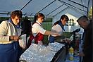 Oktoberfest 2010_5