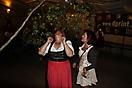 Oktoberfest 2010_60