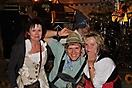 Oktoberfest 2010_62