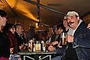 Oktoberfest 2010_64