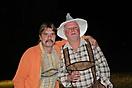 Oktoberfest 2010_68
