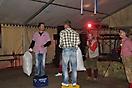 Oktoberfest 2010_70