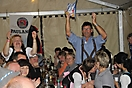 Oktoberfest 2010_81