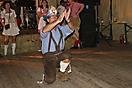 Oktoberfest 2010_85