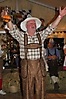 Oktoberfest 2010_87