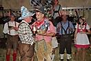 Oktoberfest 2010_90