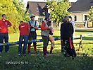 Oktoberfest 2010_96