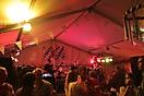 Oktoberfest 2011_106