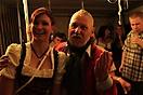 Oktoberfest 2011_108
