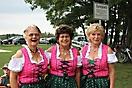 Oktoberfest 2011_11