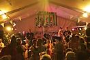 Oktoberfest 2011_124
