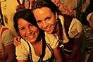 Oktoberfest 2011_136