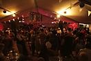 Oktoberfest 2011_147
