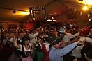 Oktoberfest 2011_156