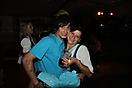 Oktoberfest 2011_167