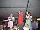 Oktoberfest 2011_176