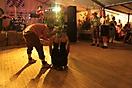 Oktoberfest 2011_30