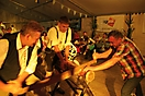 Oktoberfest 2011_50