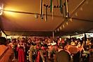 Oktoberfest 2011_54