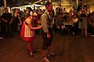 Oktoberfest 2011_56