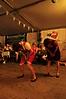 Oktoberfest 2011_64