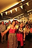 Oktoberfest 2011_69