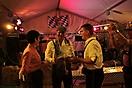 Oktoberfest 2011_72
