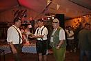 Oktoberfest 2011_75