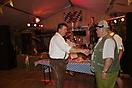 Oktoberfest 2011_76