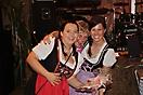 Oktoberfest 2011_80