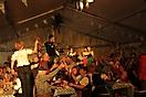 Oktoberfest 2011_92