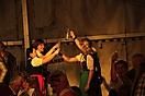 Oktoberfest 2011_94
