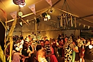 Oktoberfest 2011_99
