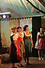 Oktoberfest 2012_106