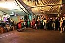 Oktoberfest 2012_110