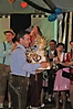 Oktoberfest 2012_115
