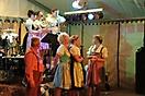 Oktoberfest 2012_119
