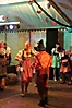 Oktoberfest 2012_123