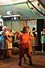 Oktoberfest 2012_124